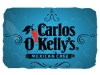 carlos-okellys