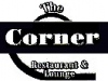 corner-rest