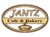 jantz
