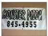 monster-pizza
