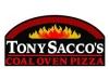 tony-saccos