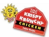 krispy-krunch-chicken