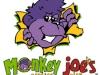 monkey-joes