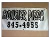 monster-pizza