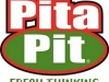 the_pita_pit